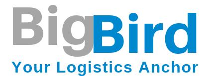 http://bigbirdinc.com/wp-content/uploads/2019/05/logo-new.png